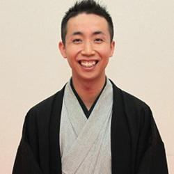 shinkichi